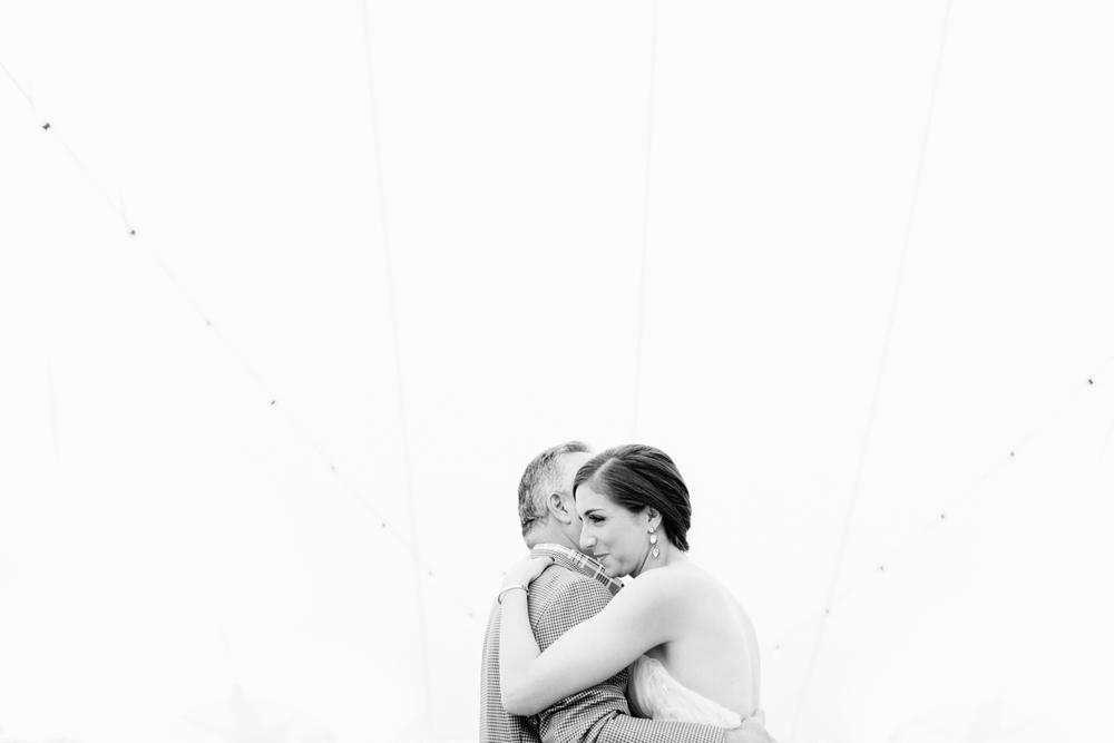avon-by-the-sea-wedding-152.jpg