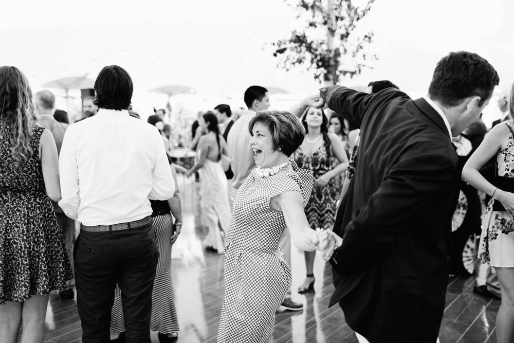 avon-by-the-sea-wedding-156.jpg