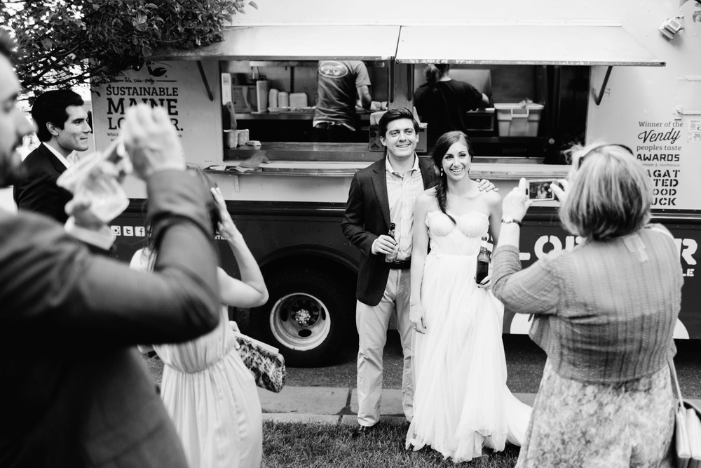 avon-by-the-sea-wedding-159.jpg