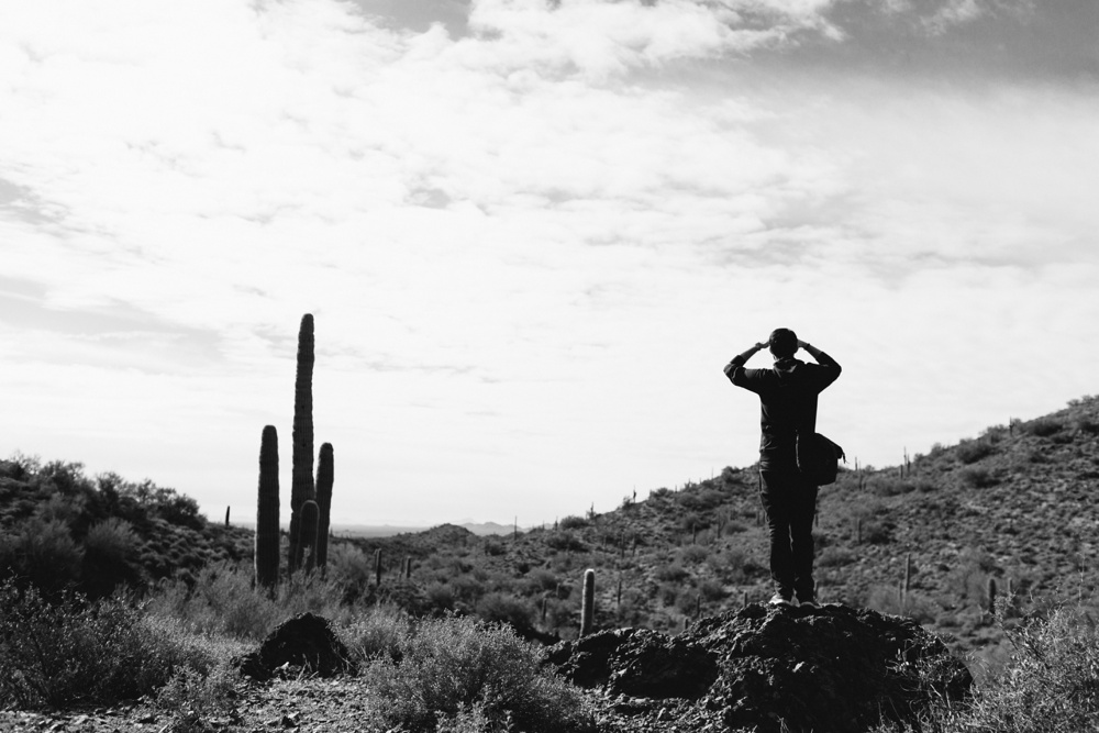 arizona-photographers-011.jpg