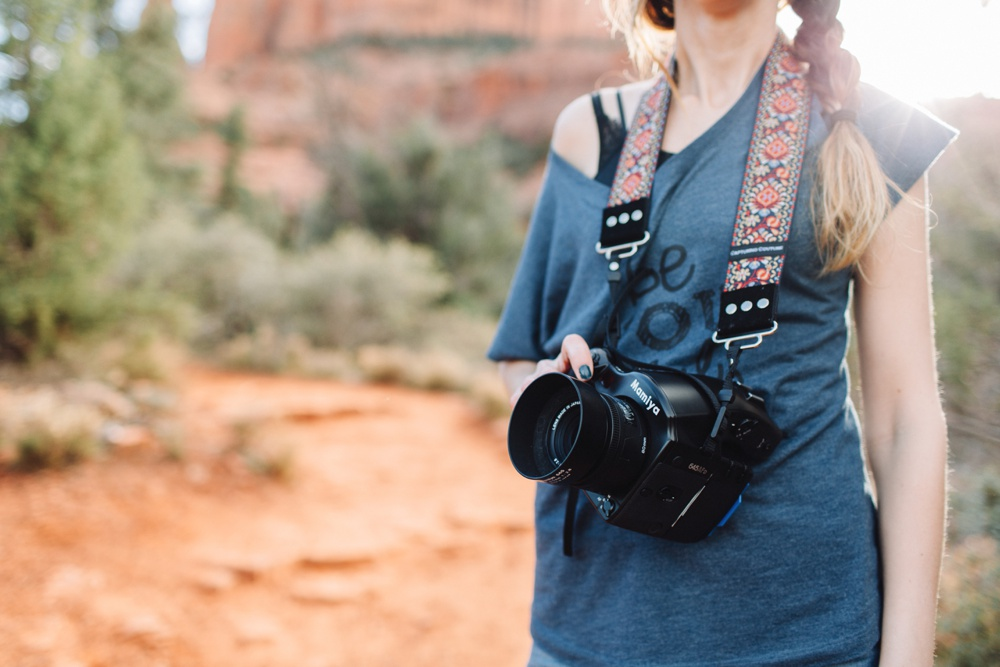 arizona-photographers-105.jpg