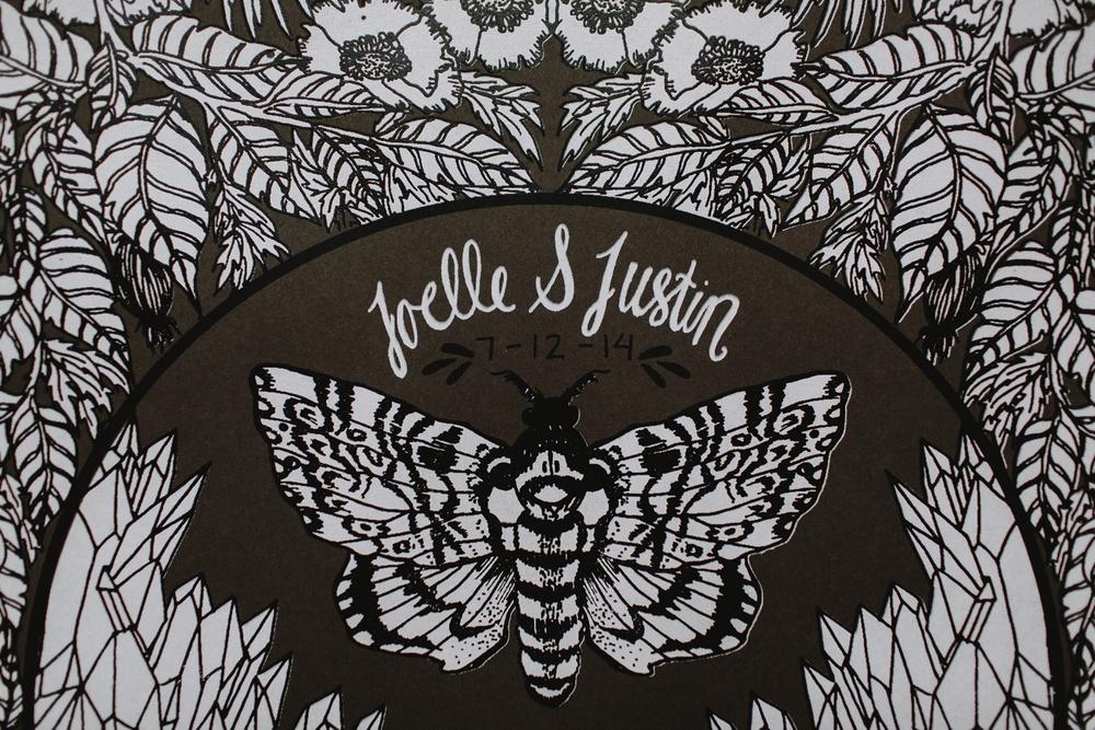 carlisle-ribbon-mill-141.jpg