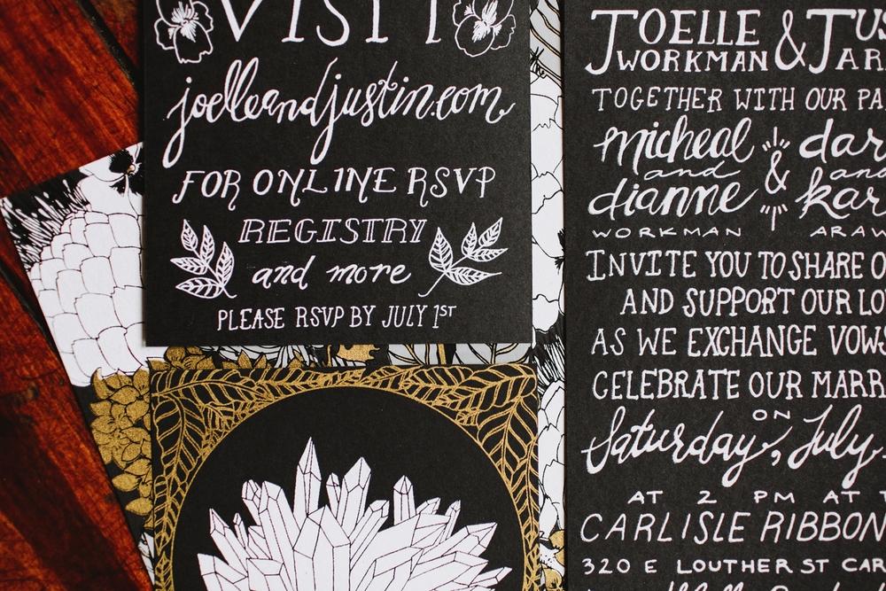 carlisle-ribbon-mill-153.jpg