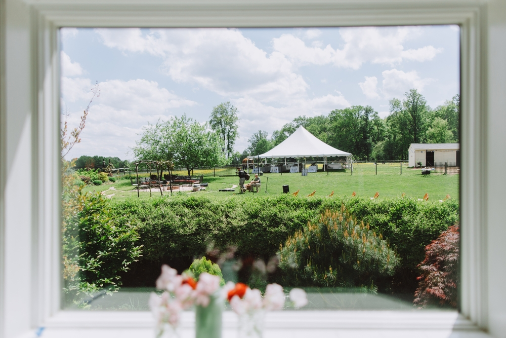 maryland-backyard-wedding-004.jpg