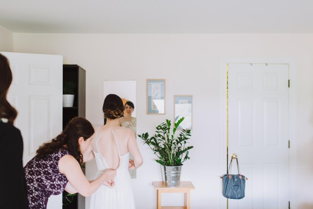 maryland-backyard-wedding-027.jpg