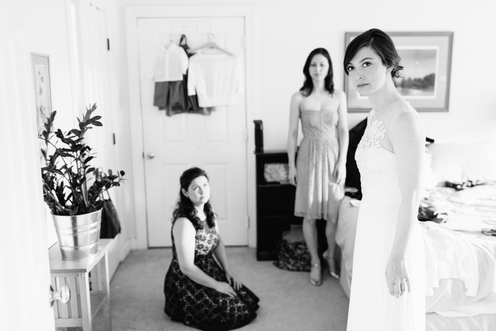 maryland-backyard-wedding-036.jpg