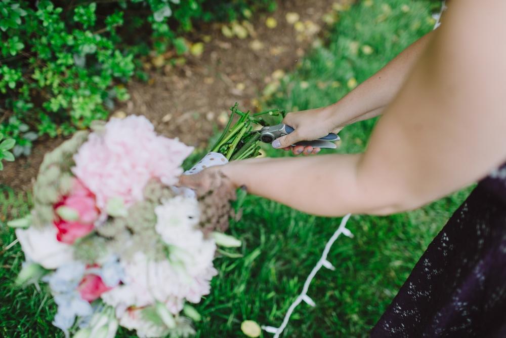 maryland-backyard-wedding-039.jpg