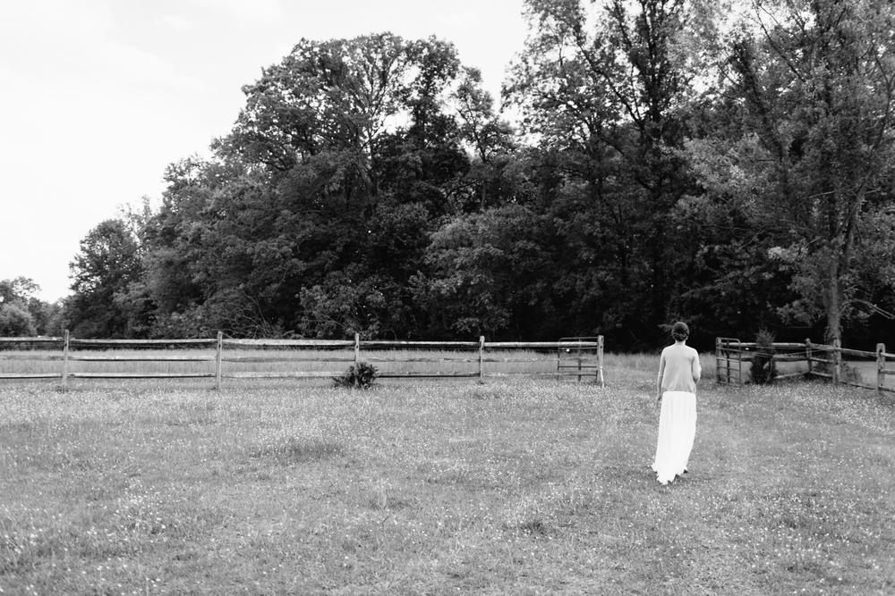 maryland-backyard-wedding-040.jpg