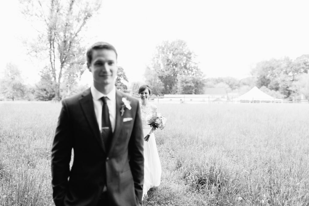 maryland-backyard-wedding-041.jpg
