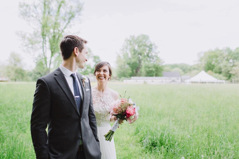 maryland-backyard-wedding-042.jpg