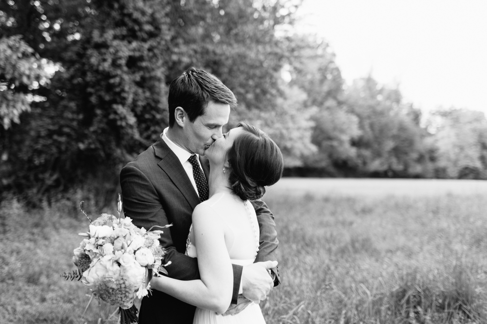 maryland-backyard-wedding-043.jpg