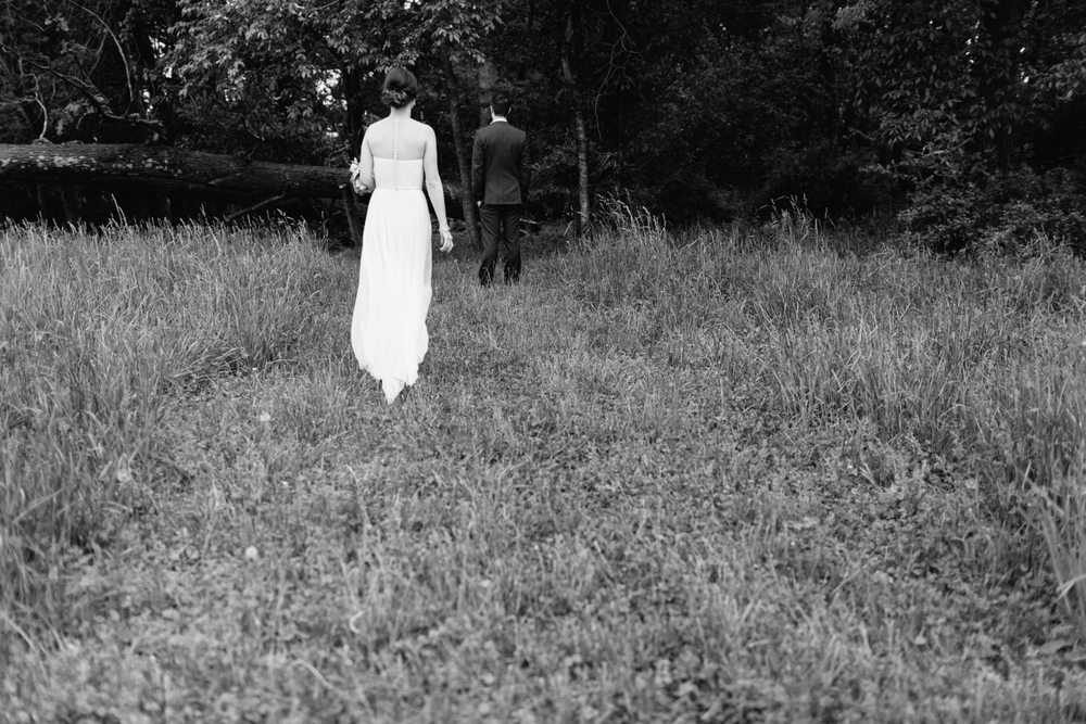 maryland-backyard-wedding-044.jpg