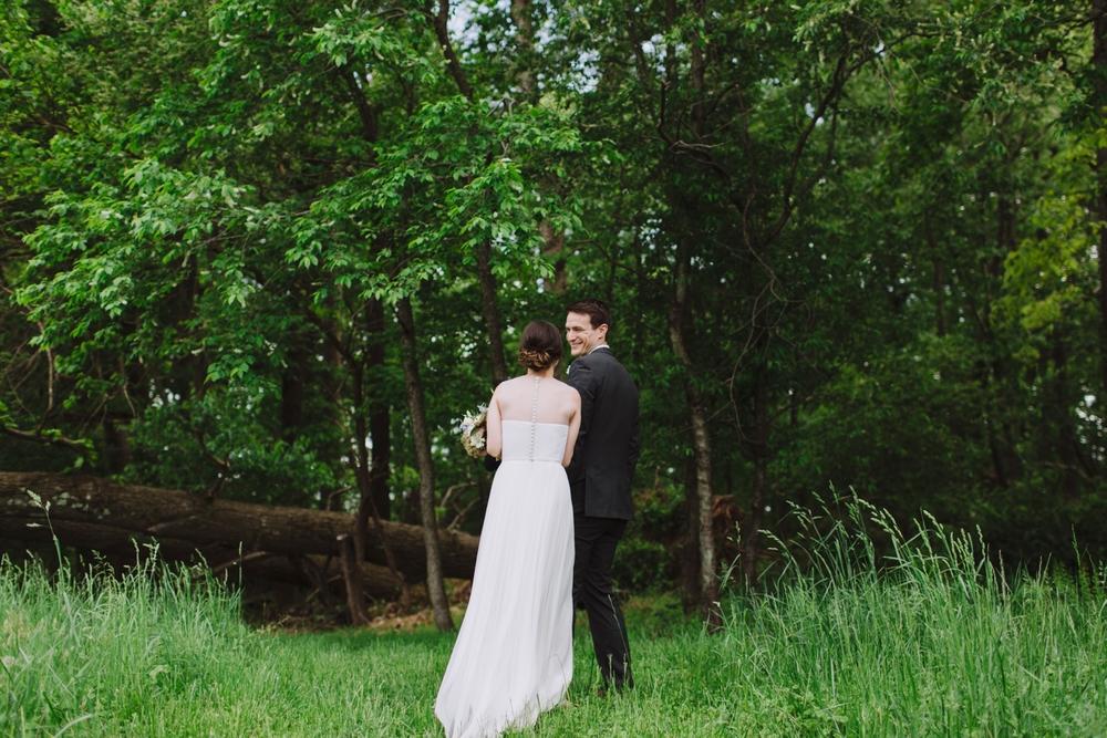 maryland-backyard-wedding-045.jpg
