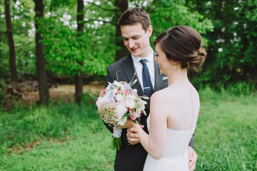 maryland-backyard-wedding-046.jpg