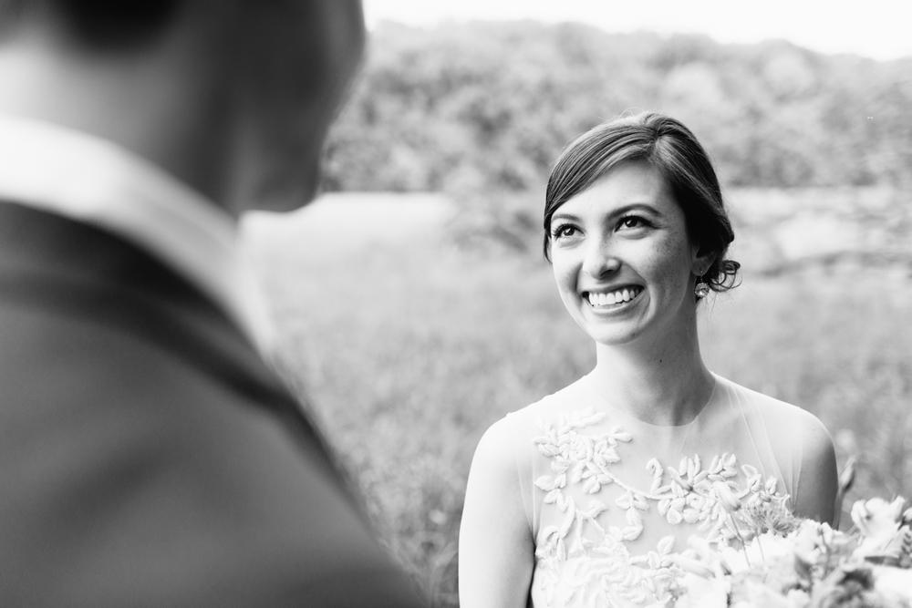 maryland-backyard-wedding-047.jpg