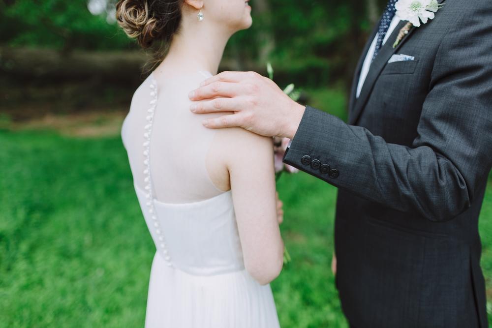 maryland-backyard-wedding-048.jpg