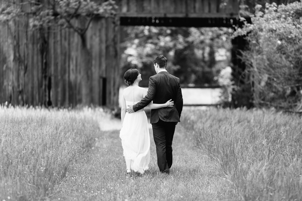 maryland-backyard-wedding-050.jpg