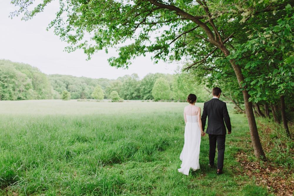 maryland-backyard-wedding-049.jpg