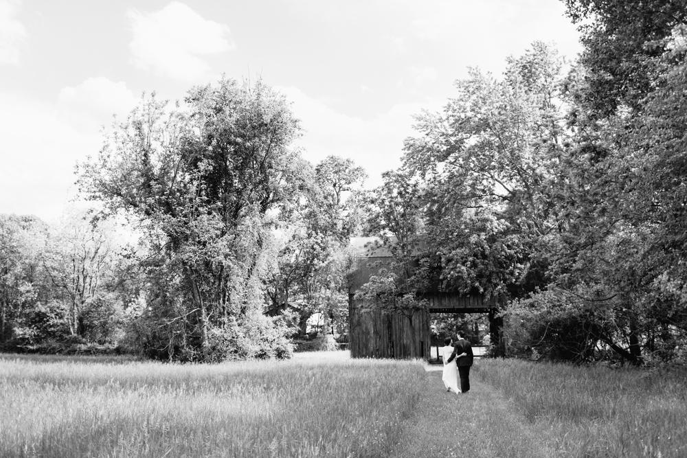 maryland-backyard-wedding-051.jpg