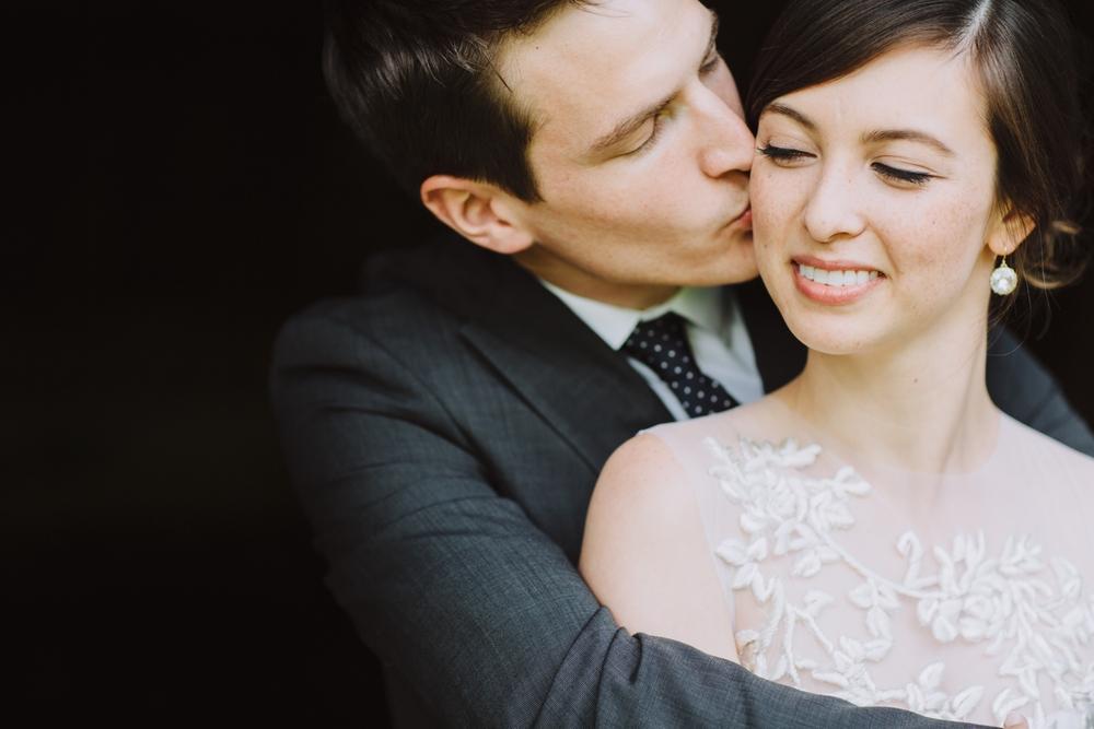 maryland-backyard-wedding-060.jpg