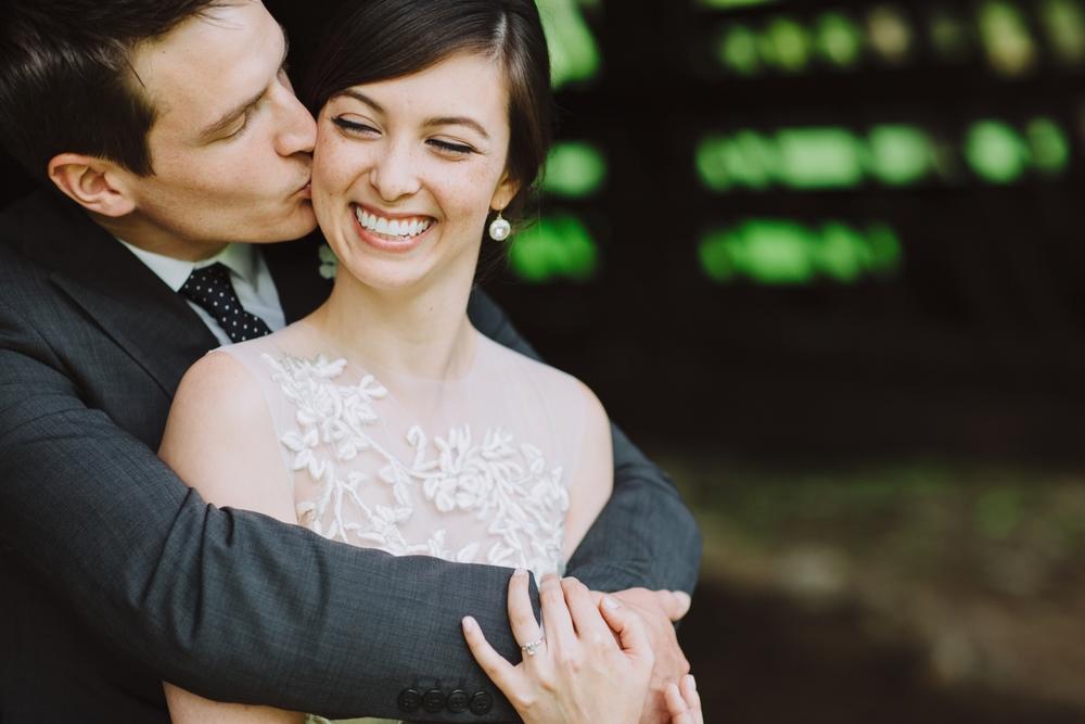 maryland-backyard-wedding-061.jpg