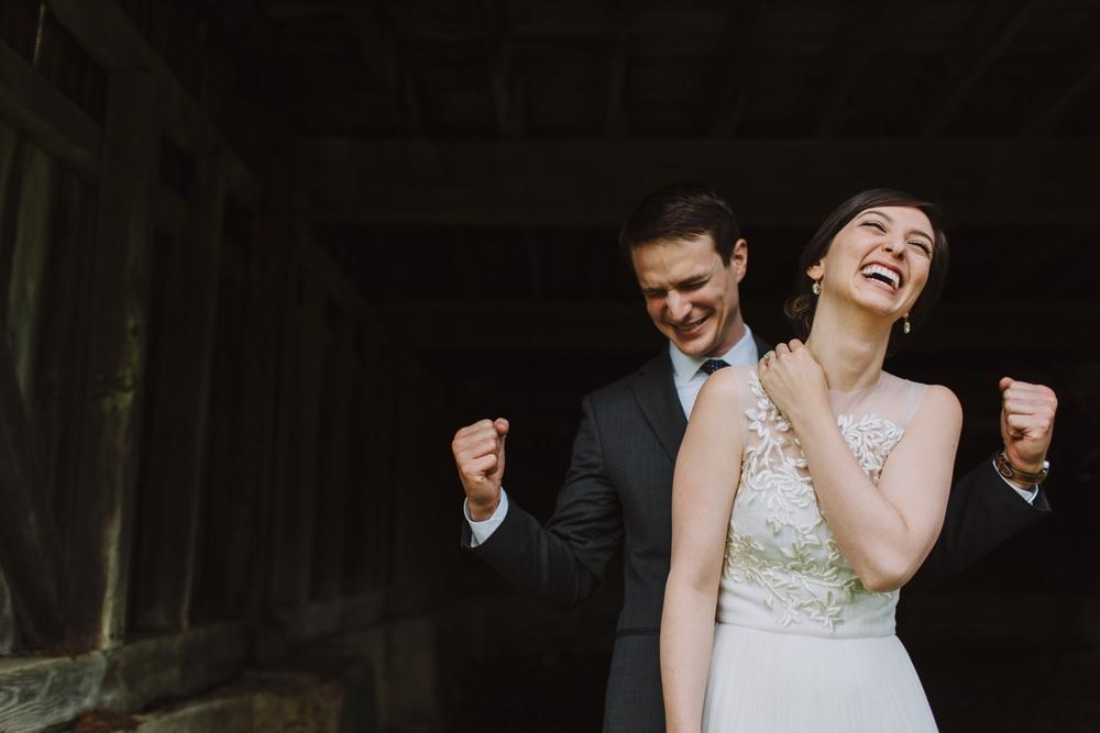 maryland-backyard-wedding-062.jpg
