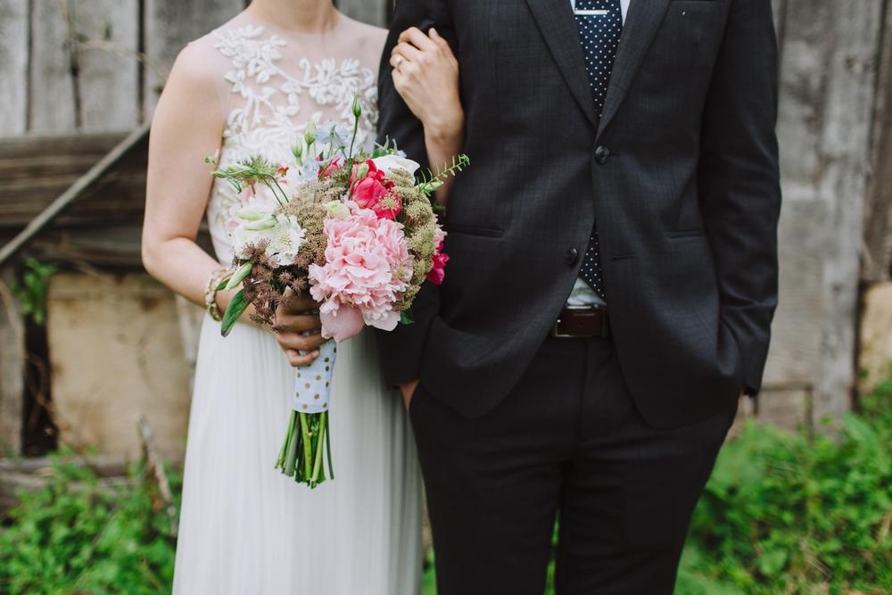 maryland-backyard-wedding-064.jpg