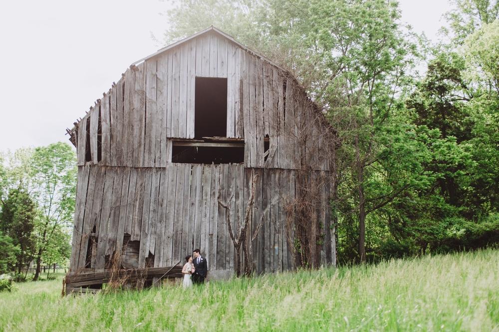maryland-backyard-wedding-063.jpg