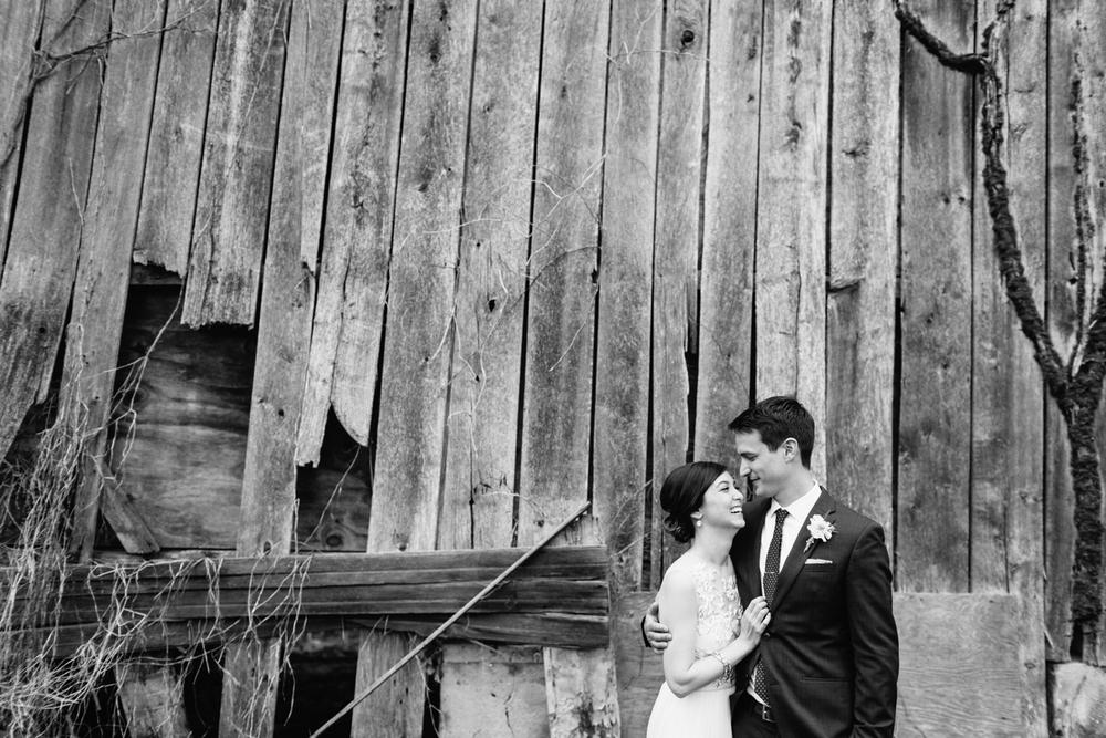 maryland-backyard-wedding-065.jpg