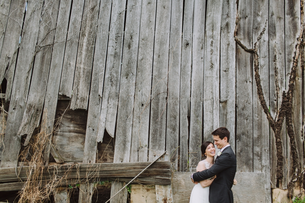maryland-backyard-wedding-066.jpg