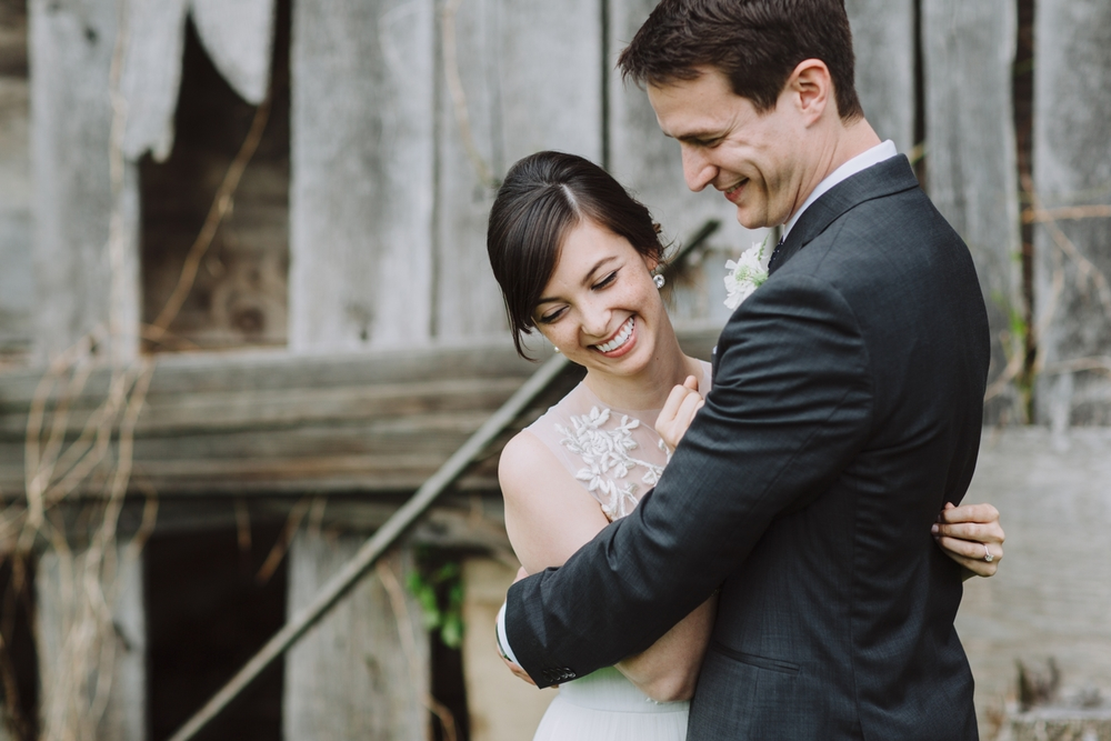 maryland-backyard-wedding-067.jpg