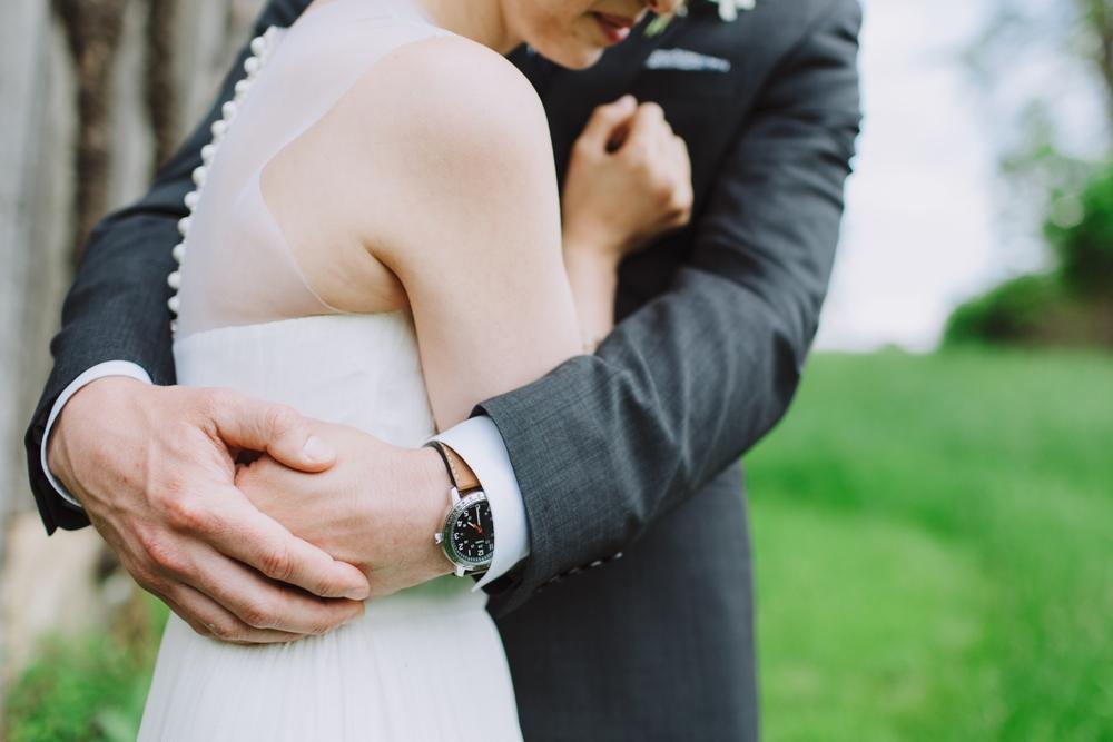maryland-backyard-wedding-068.jpg