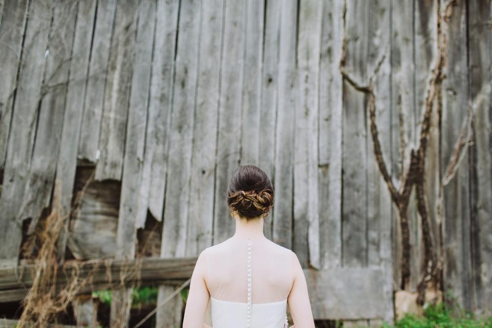 maryland-backyard-wedding-069.jpg