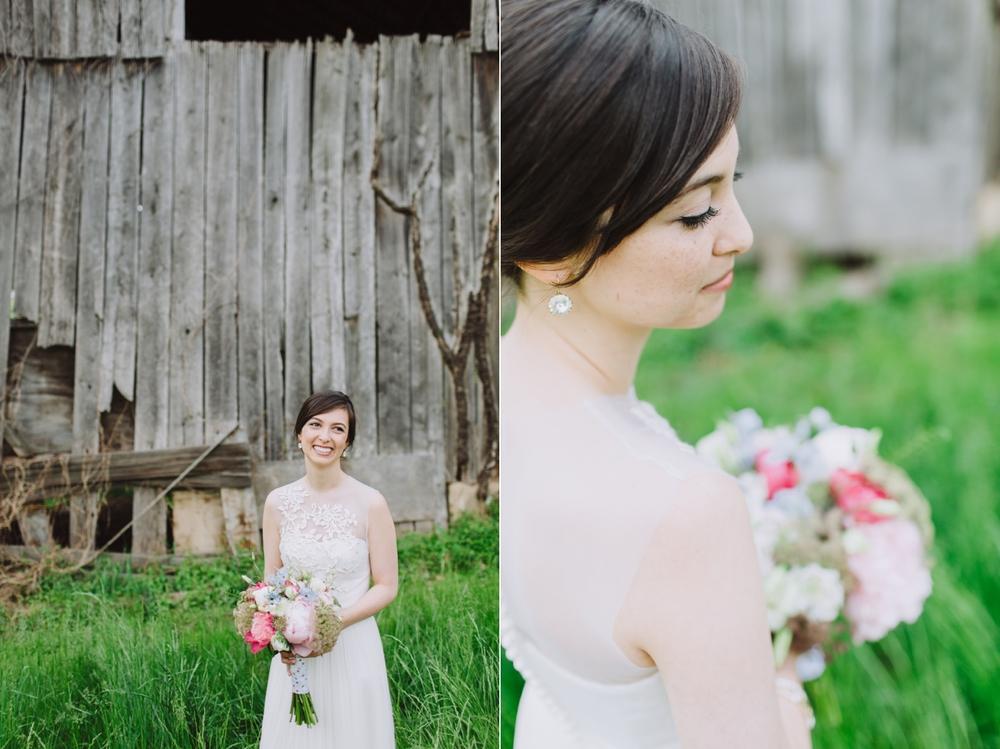 maryland-backyard-wedding-070.jpg