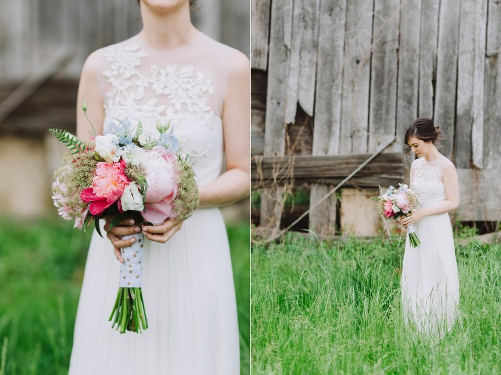 maryland-backyard-wedding-072.jpg