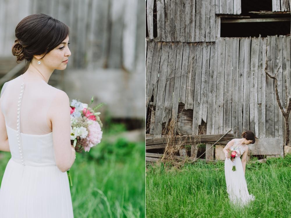 maryland-backyard-wedding-073.jpg
