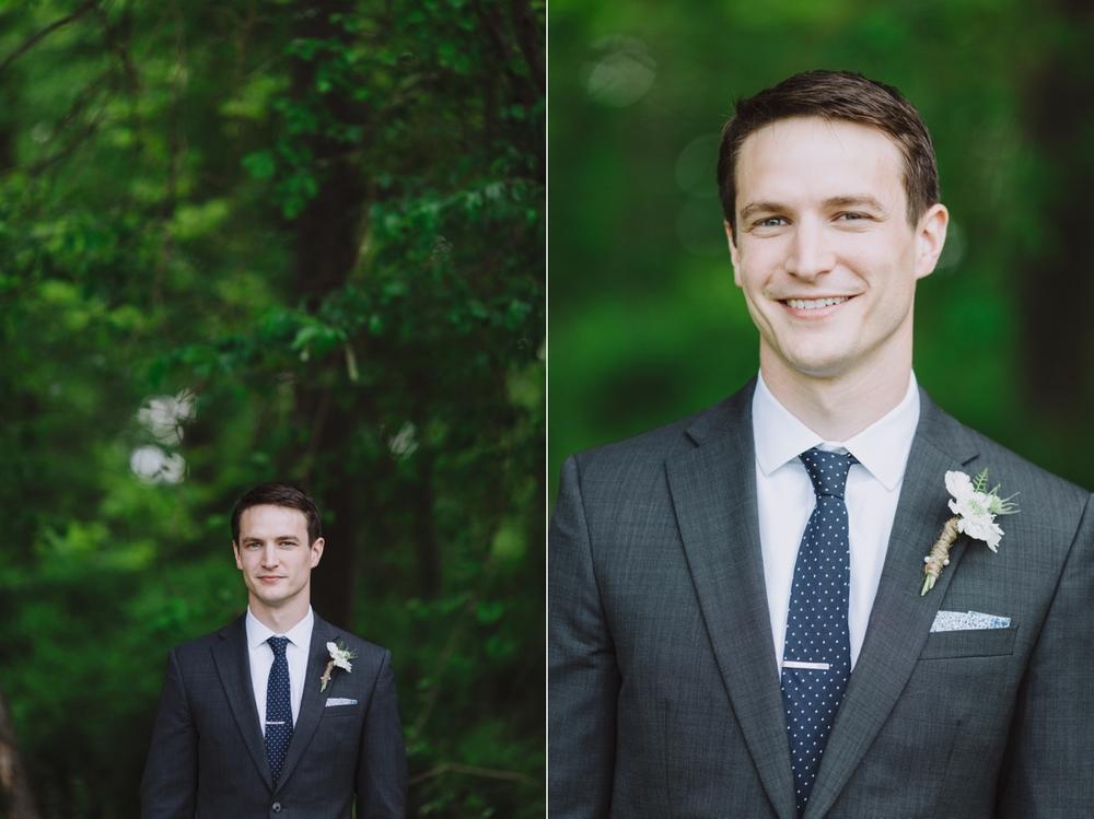 maryland-backyard-wedding-074.jpg