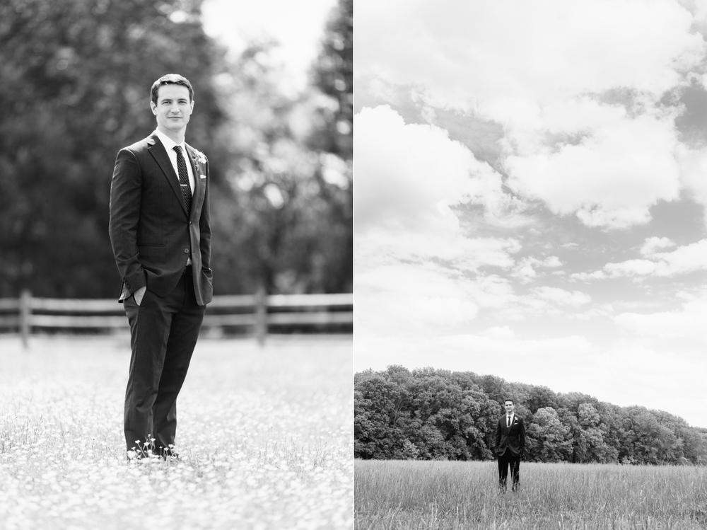 maryland-backyard-wedding-075.jpg