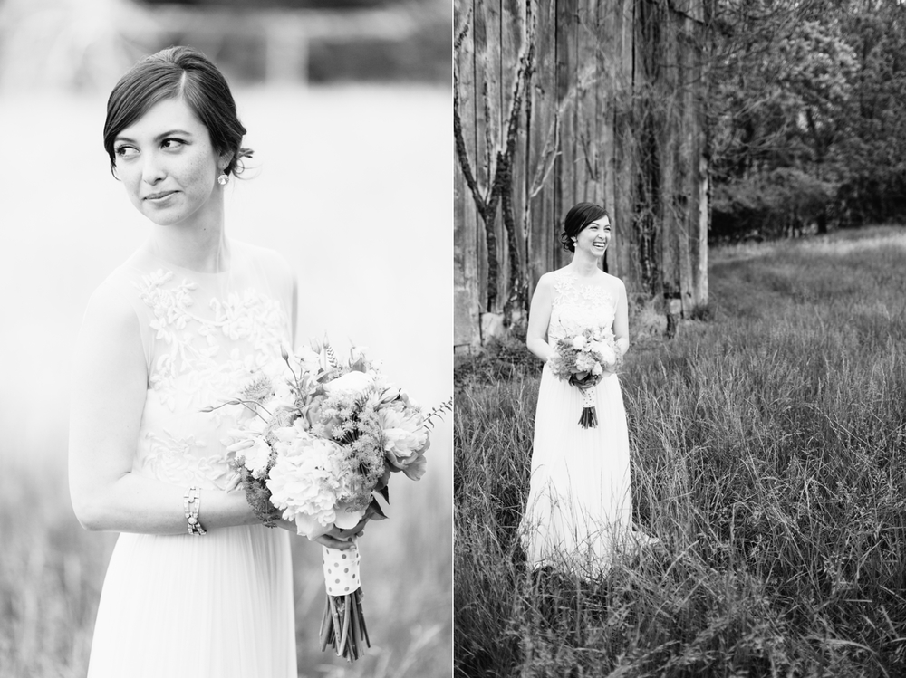 maryland-backyard-wedding-076.jpg