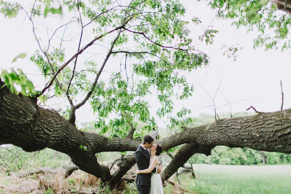 maryland-backyard-wedding-077.jpg