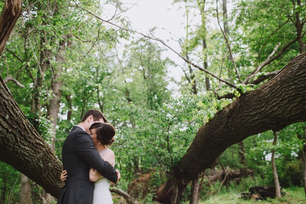 maryland-backyard-wedding-078.jpg