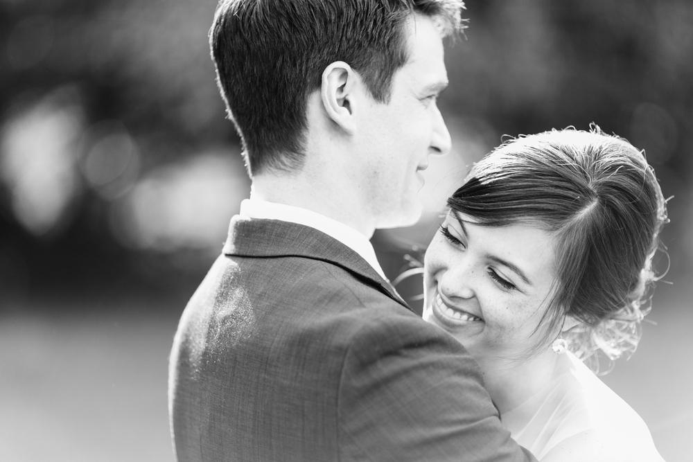 maryland-backyard-wedding-080.jpg