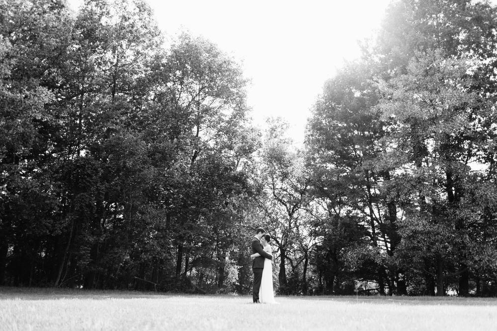 maryland-backyard-wedding-079.jpg