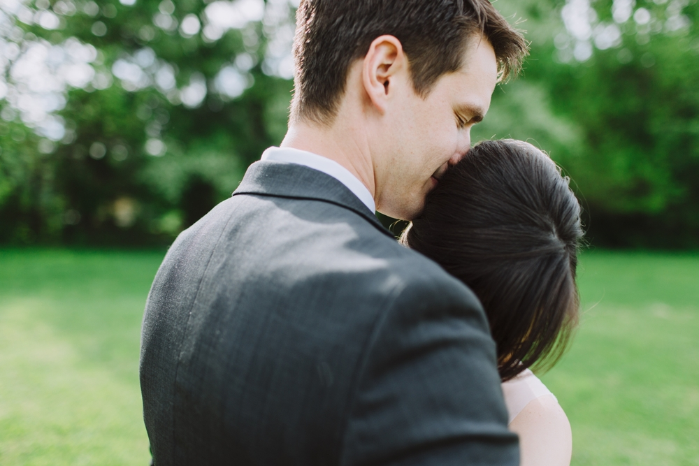 maryland-backyard-wedding-081.jpg