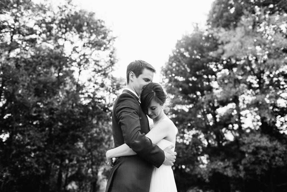 maryland-backyard-wedding-082.jpg