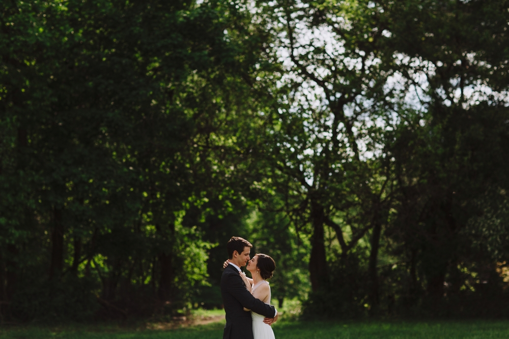 maryland-backyard-wedding-084.jpg