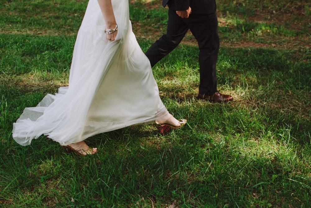 maryland-backyard-wedding-085.jpg