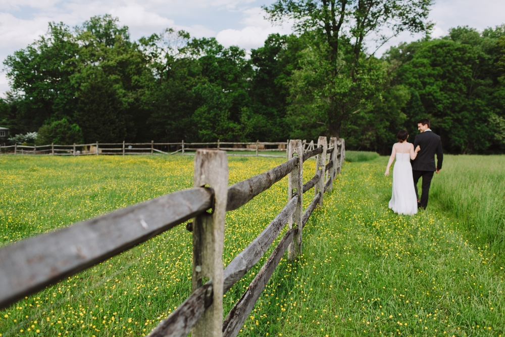 maryland-backyard-wedding-086.jpg