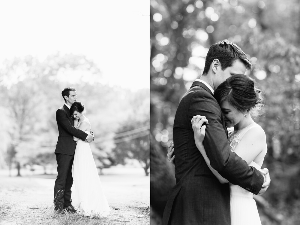 maryland-backyard-wedding-088.jpg