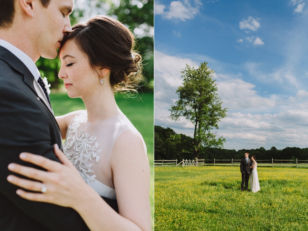 maryland-backyard-wedding-087.jpg